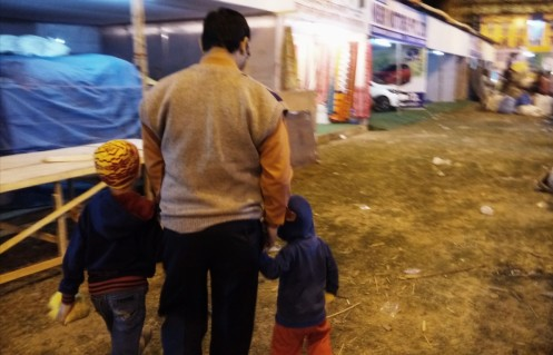 The man and children in the fair.jpg