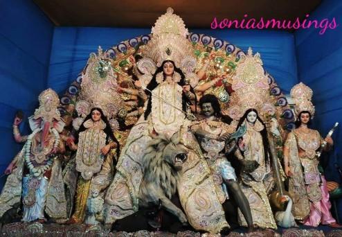 Durga Puja_2017.jpg