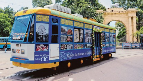 Ac tram - indiatoday.jpg