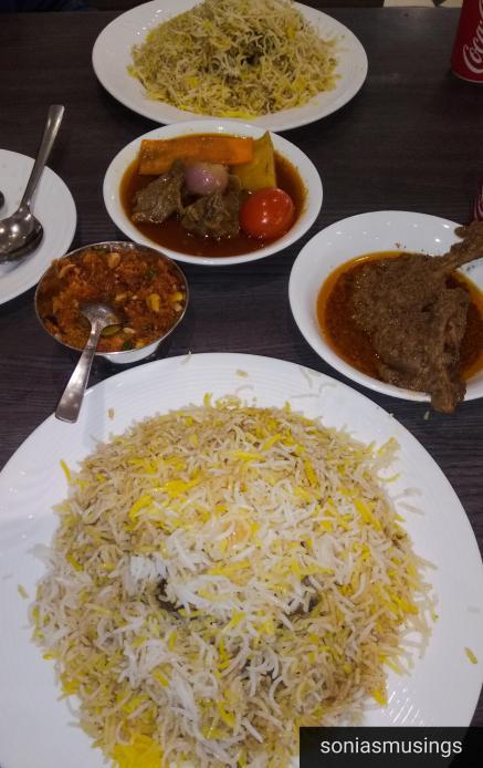 Aminia Food.jpg