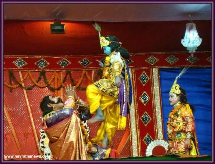 Jatra- Hemendra Kumar Hota.jpg