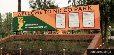 Nicco Park.jpg