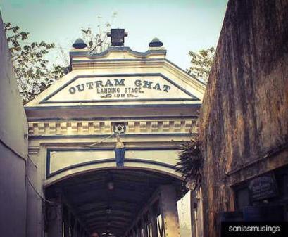 Outram Ghat.jpg