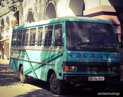 PCGH Bus.jpg
