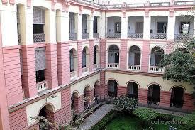 Presidency University college dunia.jpg