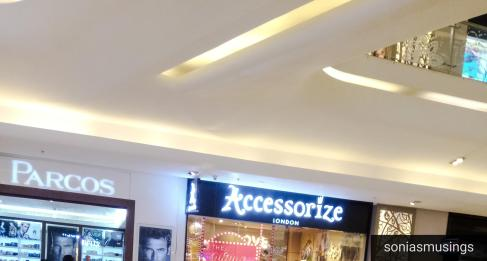 Quest Mall Stores.jpg