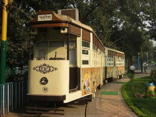 smaranika-ctc-142-tram trip advisor