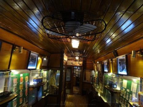 smaranika-tram-museum trip advisor