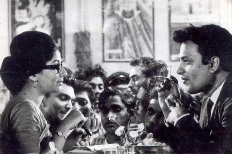 Uttam Sharmila livemint