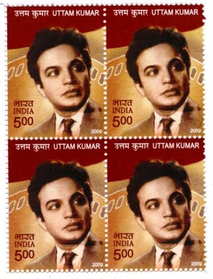 Uttam_Kumar stamp station Hollywood.jpg