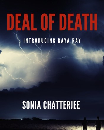 Deal of Death_Sonia Chatterjee