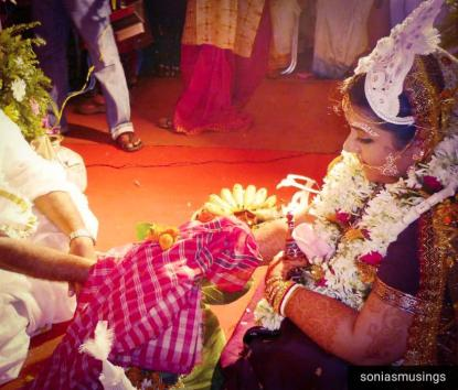 Wedding-TPC