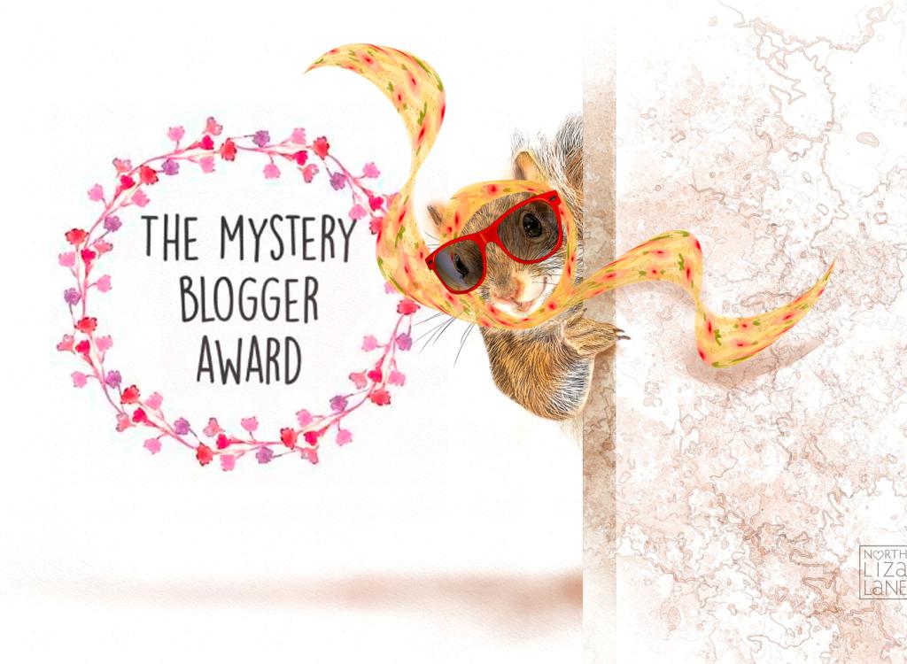 squirrel_play2-srgb-mystery-wb