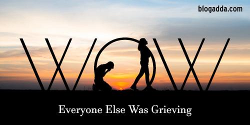 everyone-else-was-grieving.jpg