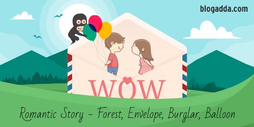 romantic-story-forest-envelope-burglar-balloon