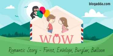 romantic-story-forest-envelope-burglar-balloon