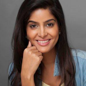 Anisha Dixit - Source: India Web Fest